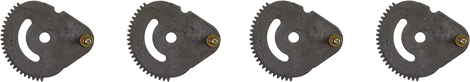 MTD Replacement Part Steering Assembly San Diego Mall Gear OFFicial shop 4