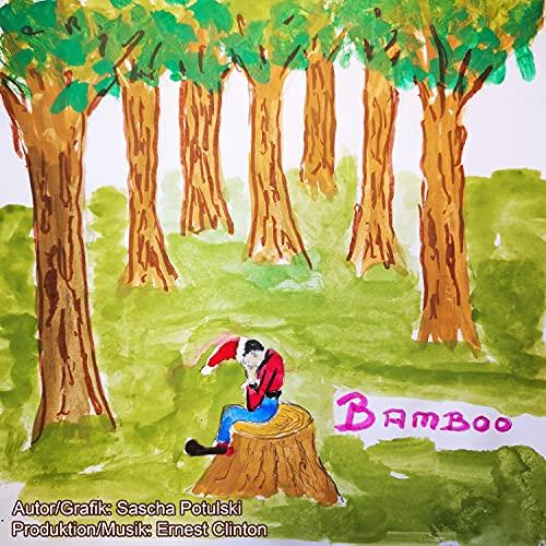 Bamboo Titelbild