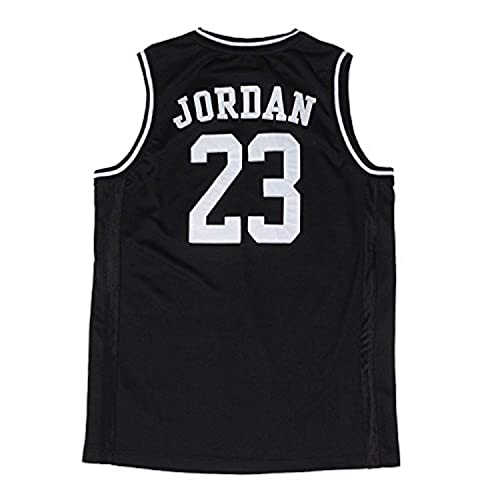 b64eddfaf3f Nike Jordan Boy's Youth Classic Mesh Jersey Shirt