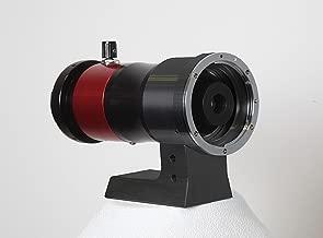 daystar camera quark