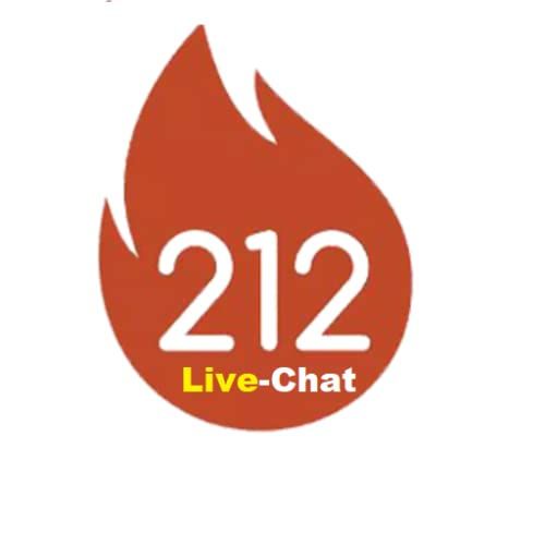 Live_Chat_212