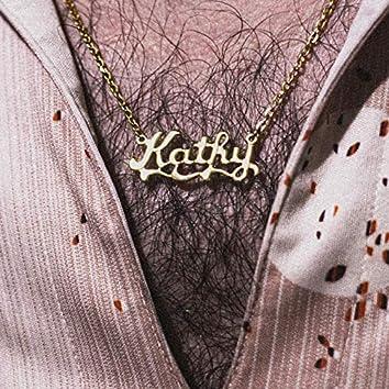 Kathy 2019
