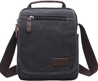Best mens handbags online Reviews