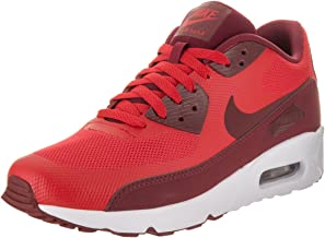 Nike Air Max 90 Ultra 2.0 Essential Running Men's Shoes Size 12