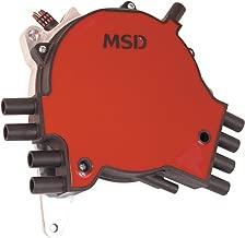 MSD 83811 Pro-Billet LT1 Distributor