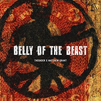 Belly Of The Beast