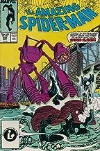 Best amazing spider man 292 Reviews