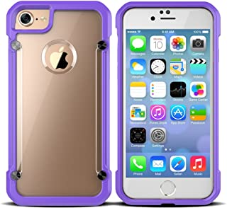 Dayan Cube None Mobile Phone Shell, Purple