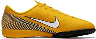 Nike Jr. Vapor XII Academy Neymar Jr IC Little/Big Kids' Indoor/Court Soccer Shoe