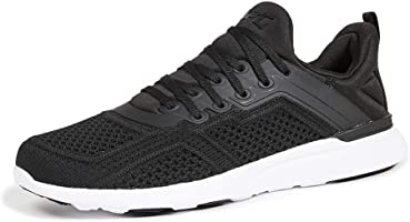 APL: Athletic Propulsion Labs Women's Techloom Tracer Sneakers