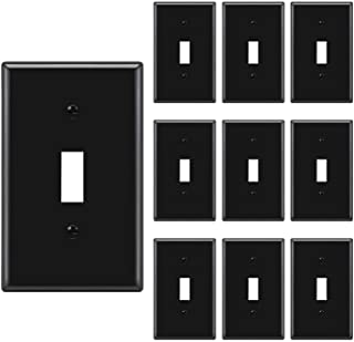 your custom choice of switch plate//outlet covers Tampa Bay Buccaneers Light Switch Cover