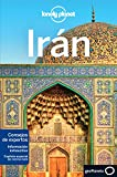 Lonely Planet Iran (Travel Guide) (Spanish Edition)