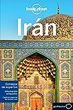 Irán (Guías de País Lonely Planet)