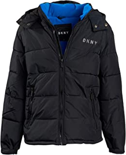 Best dkny winter down jackets Reviews
