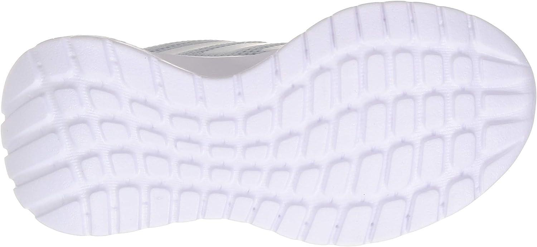 adidas Unisex Kid's Tensaur Run K Shoe