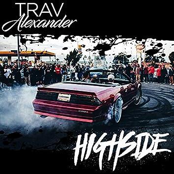 Highside