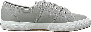 Superga 2750-cotu Classic Sneaker, Zapatillas de Gimnasio Unisex Adulto