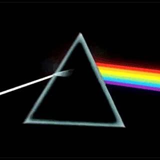 Pink Floyd Live Wallpaper