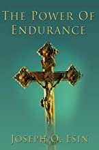 The Power Of Endurance: Take Time to Pray and Endure