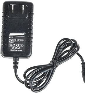 AC Adapter Power For Pure Evoke 1-S Flow/Evoke Mio/Evo DAB Radio KSAD0600200W1UK