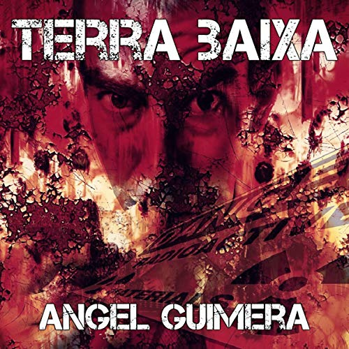 Terra Baixa [Lowland] (Audiolibro en Catalán) cover art