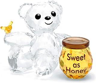 SWAROVSKI Kris Bears - Sweet As Honey