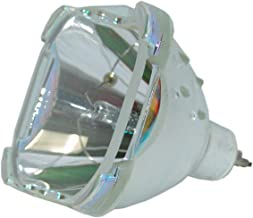 SpArc Bronze for Sanyo POA-LMP96 Projector Lamp (Bulb Only)