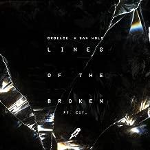 Best lines of the broken Reviews
