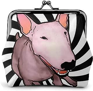 Best vortex bull terriers Reviews