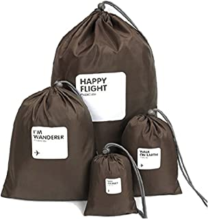 Amazon.com  Browns - Gym Bags   Luggage   Travel Gear  Clothing ... 202c32808ac6d