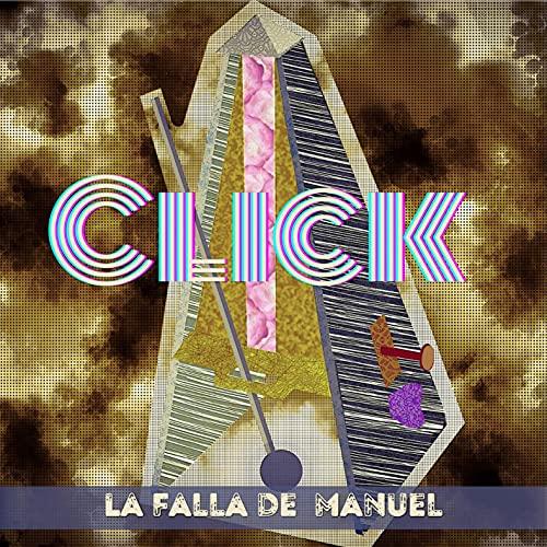 Émile (feat. Maximiliano Villarreal)