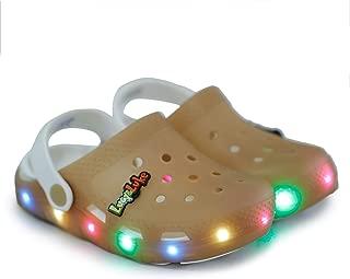 Liberty Baby-Boy's Xl-qlk-03 Sandals