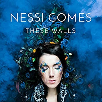 These Walls [Remixes]