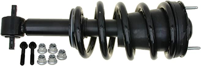 Best acdelco suspension parts Reviews