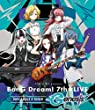 【初回生産限定特典あり】TOKYO MX presents「BanG Dream! 7th☆LIVE」 DAY2:RAISE A SUILEN「Genesis」 [Blu-ray] (「BanG Dream! 8th☆LIVE 夏の野外3DAYS」最速先行抽選応募申込券封入)