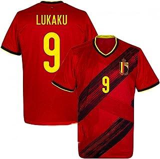 Amazon.es: Camisetas Equipos Futbol
