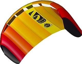 HQ Kites Symphony Beach III 1.3 Stunt Kite 51