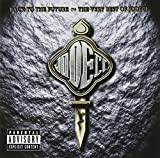 Songtexte von Jodeci - Back to the Future: The Very Best of Jodeci