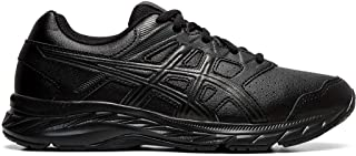 Contend 5 SL GS Kid's Running Shoes