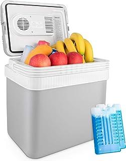 AstroAI 24 Litros Refrigerador Portátil Termoeléctrico El�