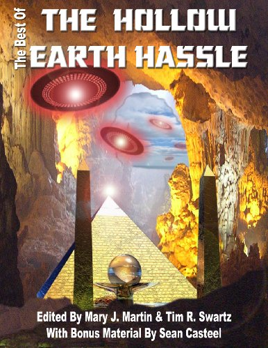 The Best of the Hollow Earth Hassle