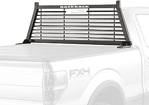 Backrack 12500 Truck Bed Headache Rack