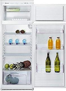 Amazon.it: frigorifero da incasso - Candy