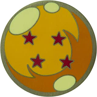 ABYstyle - Dragon Ball - Pin's - Crystal Ball
