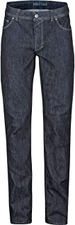 Marmot Pipeline Jeans Regular Fit