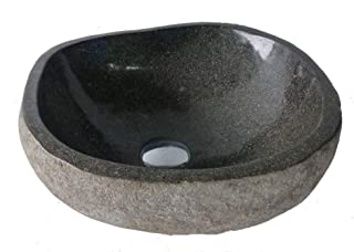 Amazonfr Vasque Pierre