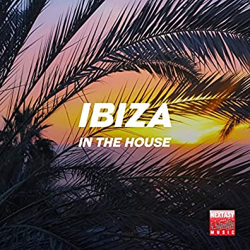 Ibiza In The House