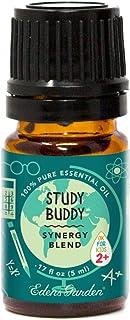 Edens Garden Study Buddy