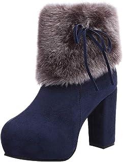 outlet à vendre Site officiel rechercher le meilleur Amazon.fr : Moda Toi - Bottes et bottines / Chaussures femme ...