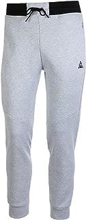 Amazon.es: Le Coq Sportif - Pantalones deportivos / Ropa deportiva ...